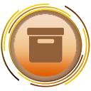 archival storage
