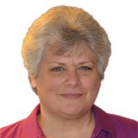 Liz Watson, Archivist